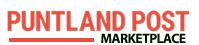Puntland Post – Marketplace